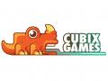 Cubix Games