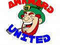 Awkward United (A.U)