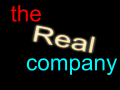The Real Company