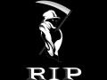 RIP Studios