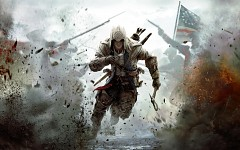 Assasins Creed Photo Collection