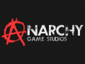 Anarchy Game Studios