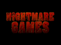 Nightmare Games