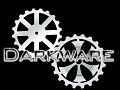 Darkware Game Studios
