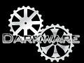 Darkware Game Studios