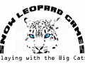 Snow Leopard Games