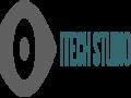iTech Studios