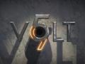 59 Volt Entertainment