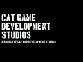 CAT Game Development Studios