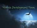 Virusia Development Team