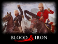 Blood And Iron Team