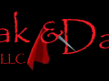 Cloak & Dagger Entertainment, LLC