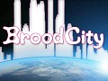 BroodCity Entertainment