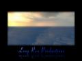 Long Run Productions LLC