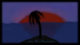 Long Run Productions
