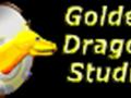 Golden Dragon Studio