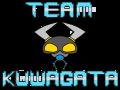 Team Kuwagata