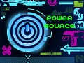 POWER SOURCE DEVELOPERS