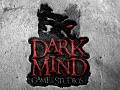 Dark Mind Game Studios