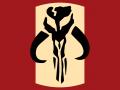 Clans of Mandalore