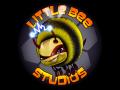 Little Bee Studios Ltd