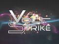 Volt Strike
