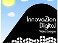 Innovazion Digital
