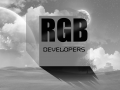 RGB-Developers