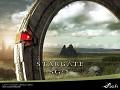 Stargate Mods