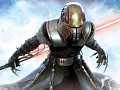 The Force Unleashed modders