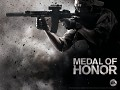 Medal of Honor: Twilight Modders