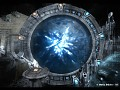 Stargate SG-1: RPG Modders