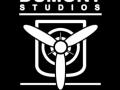 Dumont Studios
