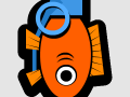 Grenadefish