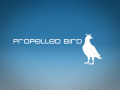 Propelled Bird Software