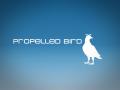 Propelled Bird Software