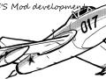 Migg's Mod Development