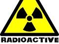 Radioactive Studio