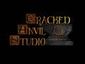 Cracked Anvil Studio