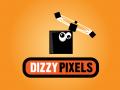 Dizzy Pixels