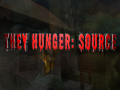 They Hunger Source Dev Team