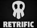 Retrific