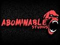 Abominable Studios