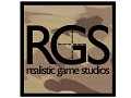 RealisticGameStudios