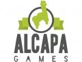 Alcapa Games
