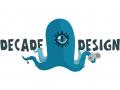 Decade Design