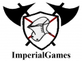 ImperialGames