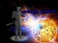 Stellar Knights