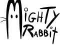 Mighty Rabbit Studios, Inc.