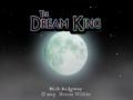 Dream Within Studios